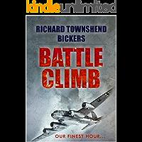 Battle Climb