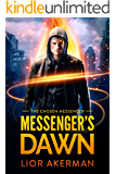 Messenger's Dawn: A Thriller