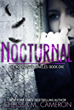 Nocturnal (The Noctalis Chronicles, Book One)