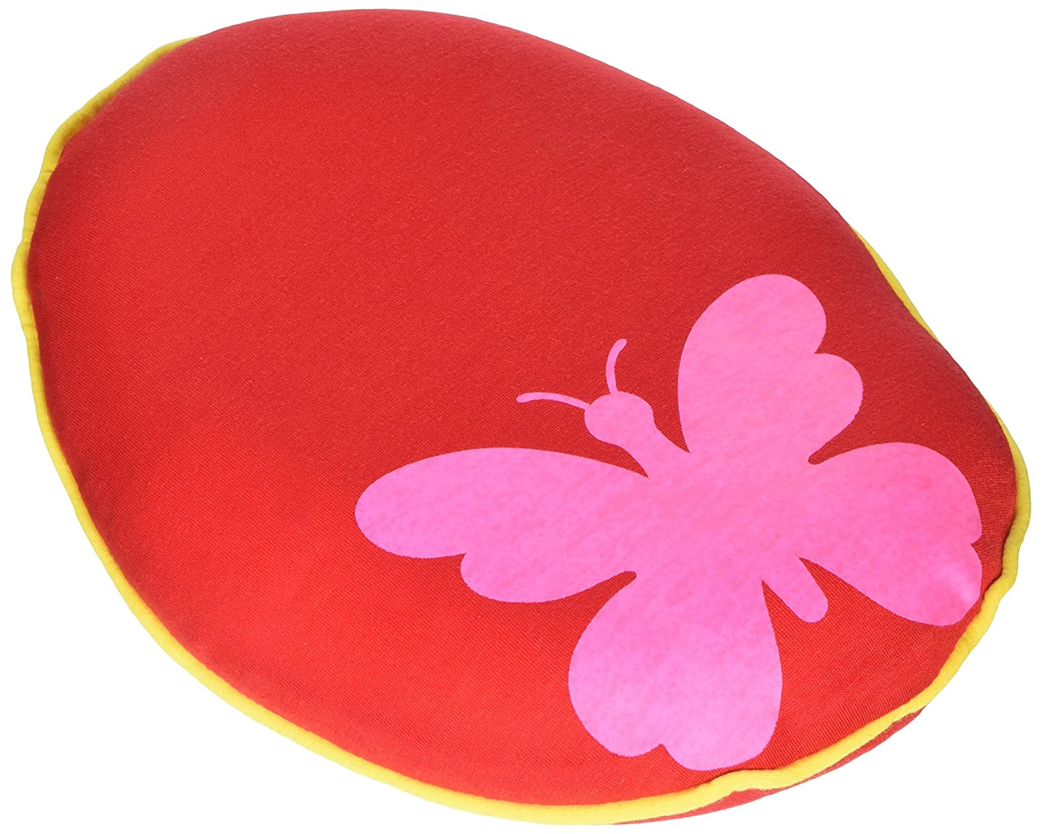 Relags Outwell Kids cushion