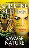 Savage Nature (A Leopard Novel)
