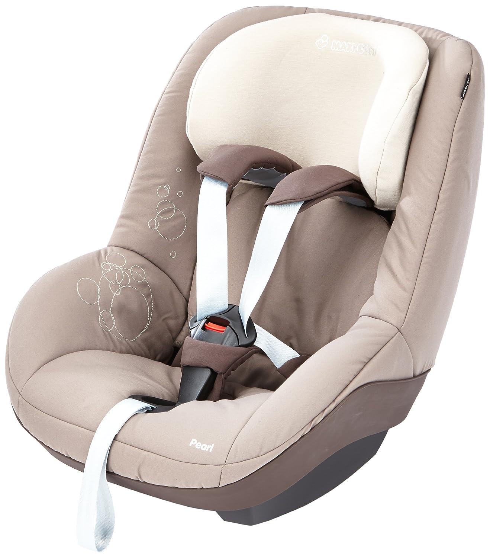 Maxi-Cosi-Pearl-Kindersitz für das Auto Dorel UK Limited 8634956300