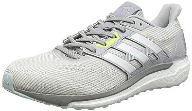 e5ec48e5f adidas Unisex Adults  Supernova Running Shoes