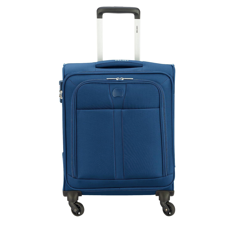 Kallefornia/® 20/sacs daspirateur pour Bosch Kallefornia K28/FD 8602/VBBS700/V00
