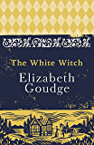 The White Witch (English Edition)
