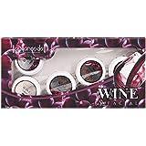Aryanveda Wine Spa Facial, 210g