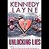 Unlocking Lies (Keys to Love Series, Book Three)