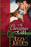 The Christmas Gift (Brandywine Village Book 1)
