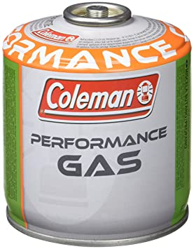 Flat bottom gas cartridges