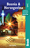 Bosnia & Herzegovina (Bradt Travel Guides) (English Edition)