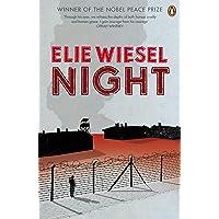 Night (Penguin Modern Classics)