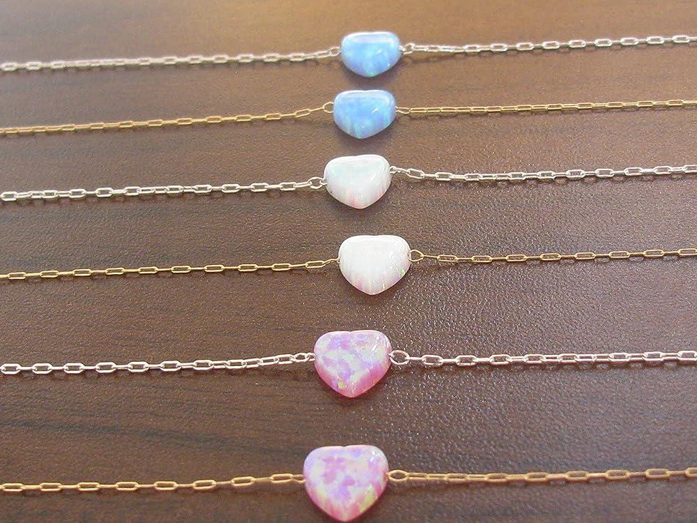 fitted in BronzeSilverGold Dreamcatcher body jewelry anklet bracelet boho feather jewelry handmade beach wedding anklet gemstone