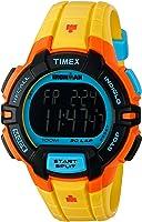 Timex Ironman Rugged 30 Full-Size Watch