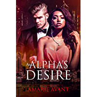 An Alpha's Desire (English Edition)