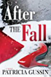 After the Fall (The Laura Nelson Series Book 4)