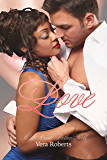 Love: D'Amato Brothers V (The D'Amato Brothers Book 5)