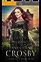La sposa del MacKinnon (Le spose delle Highlands Vol. 1)