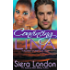 Convincing Lina: A Bachelor of Shell Cove Novel (The Bachelors of Shell Cove Book 2)