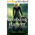 Crossing Danger: A Shelby Nichols Adventure