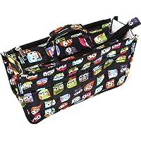 Periea Organizadores para Bolso Handbag Organiser - Daisy