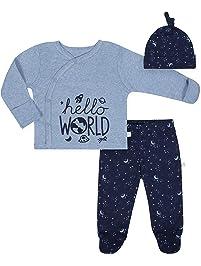 33d68f0de Baby Boys Clothing Sets