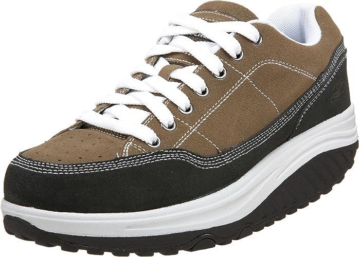 zapatos skechers hombre amazon ofertas libres