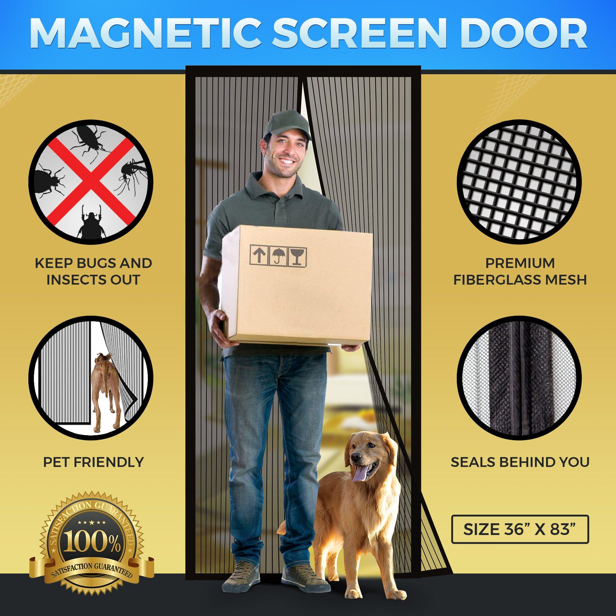 924566b2ae62 Best Rated in Exterior Doors   Helpful Customer Reviews - Amazon.com