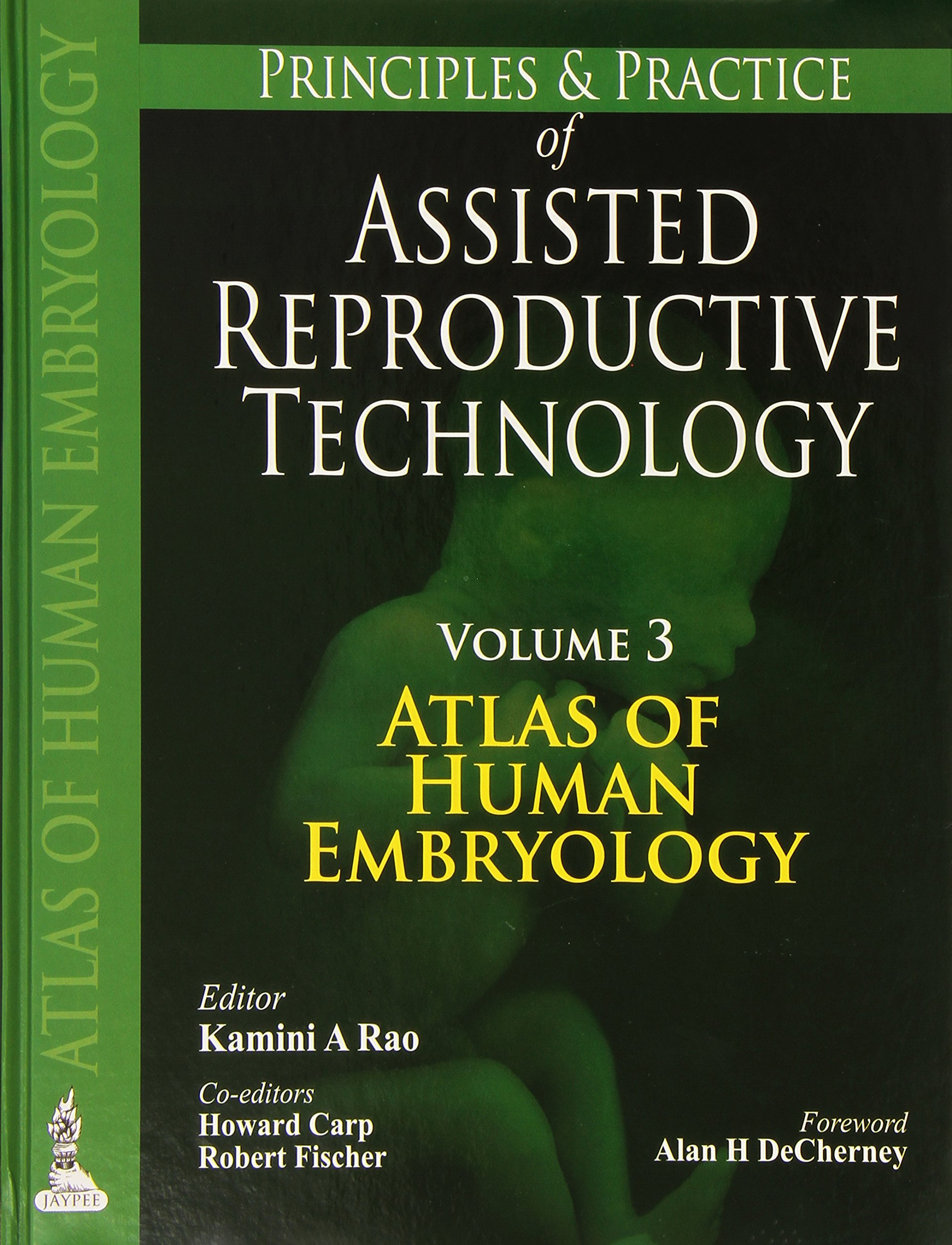 Buy Principles & Practice Of Assisted Reproductive Technology (3Vols) Book  Online at Low Prices in India | Principles & Practice Of Assisted  Reproductive ...