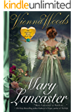 Vienna Woods (The Imperial Season Book 2)