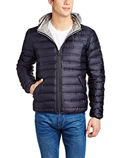Gas N. Racker, Giacca Sportiva Uomo: Amazon.it: Abbigliamento