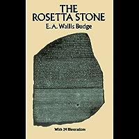 The Rosetta Stone (Egypt)
