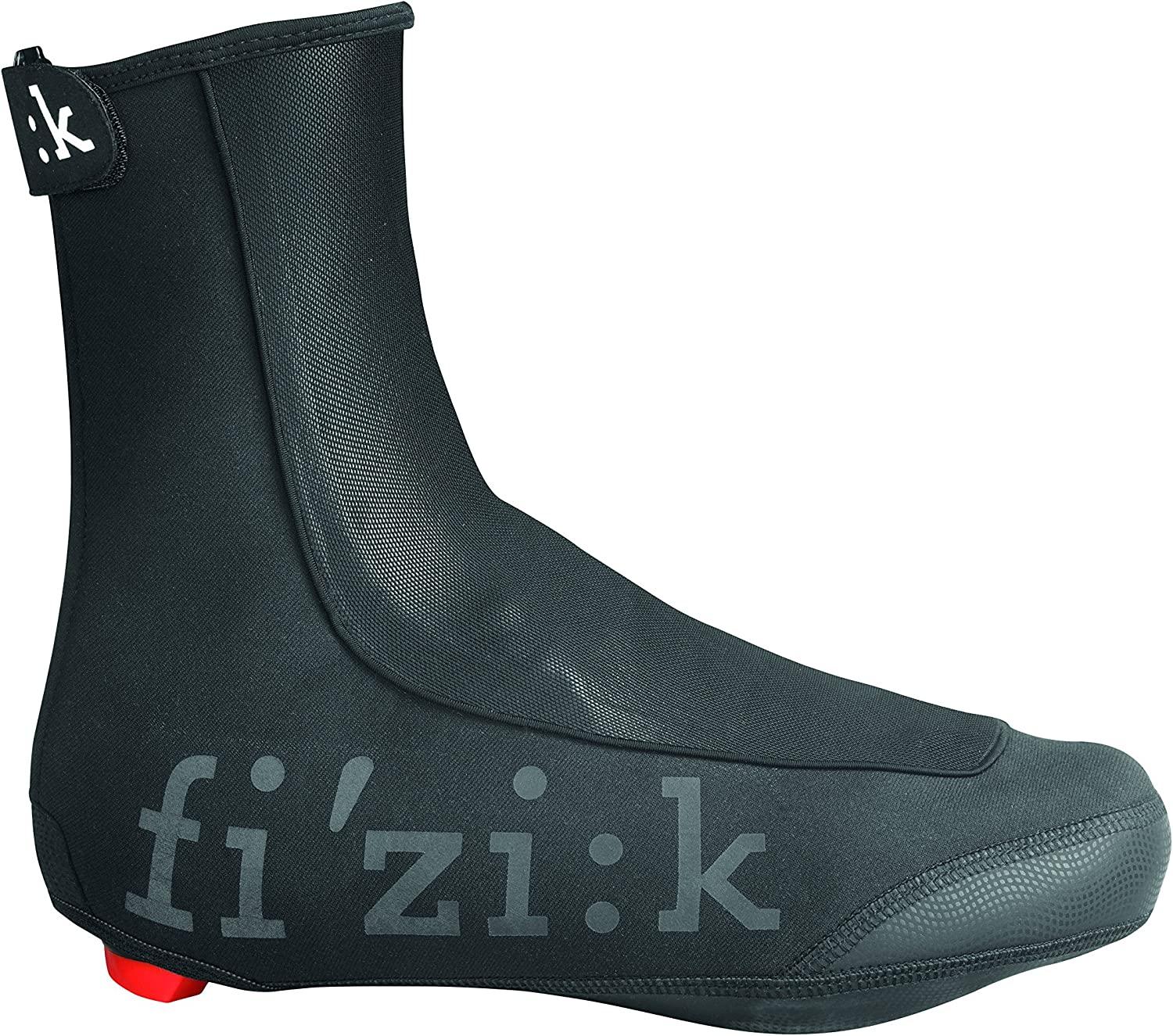 Fizik Winter Shoe Covers 91NC01cIIjL