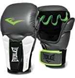 Everlast Prime MMA Universal Boxing Training Gloves