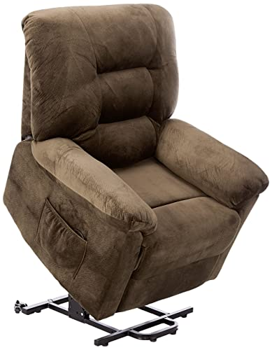 Coaster Lift Recliner