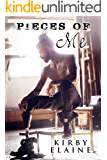 Pieces of Me (A BWWM Coffee House Romance)