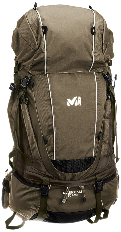 Millet マーカム60+20