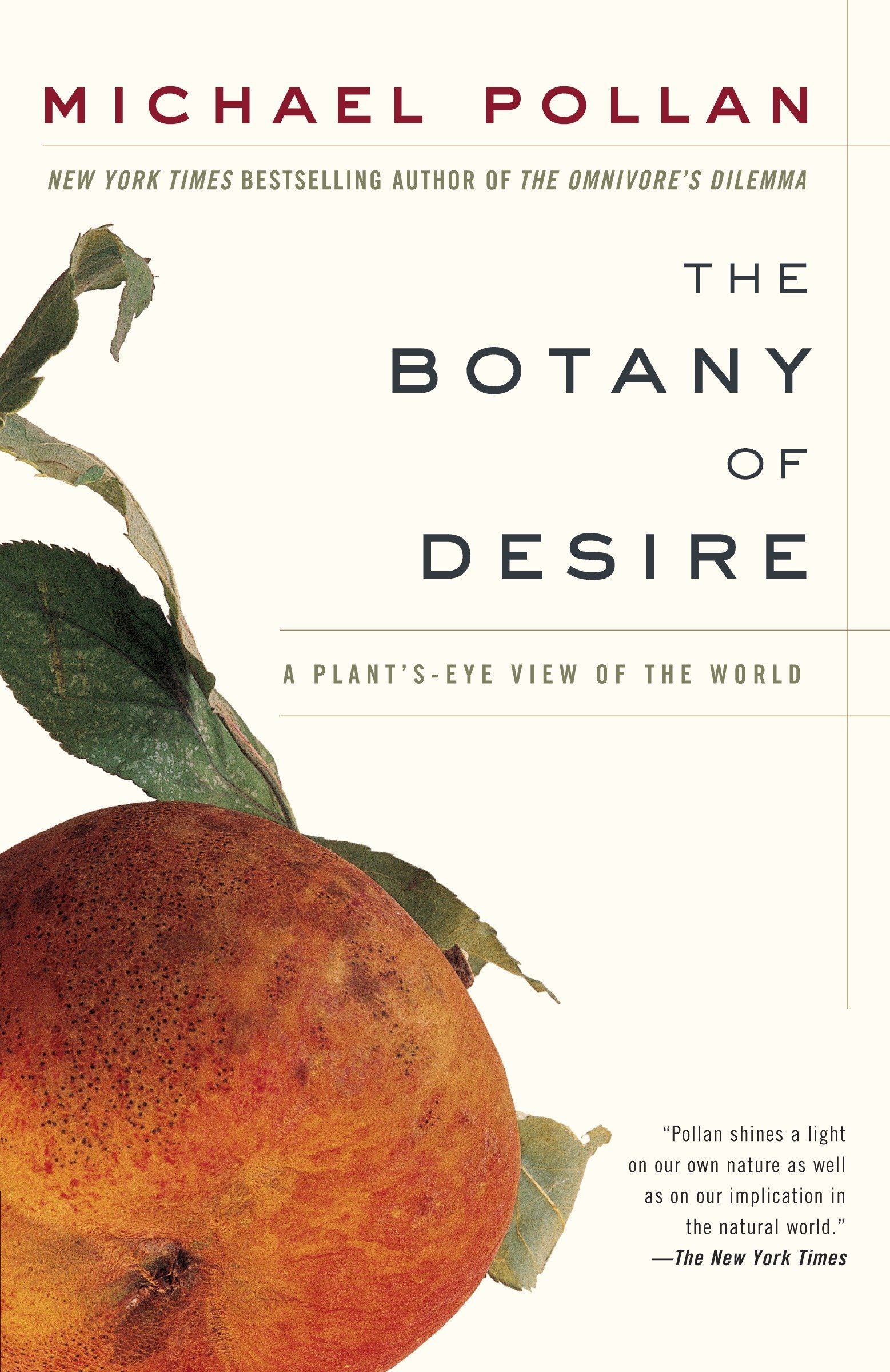 the botany of desire a plants eye view of the world pdf