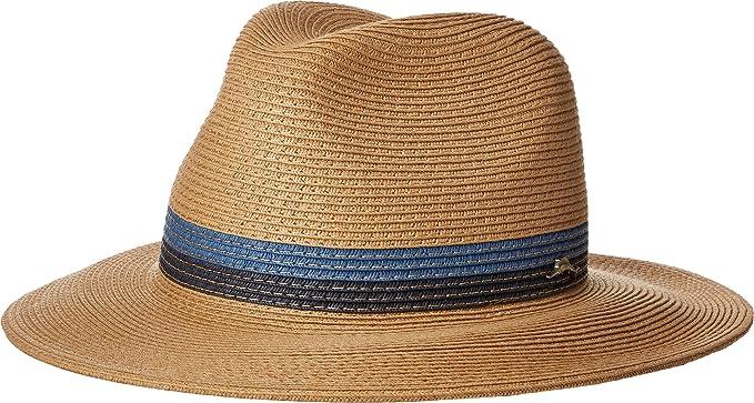 4de1b316f17 Tommy Bahama Men s Tbw234os at Amazon Men s Clothing store