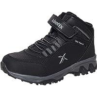Kinetix ROHA 9PR Erkek Çocuk Ilk Adım Ayakkabısı