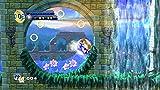 Sonic The Hedgehog 4 Episode II [Online Game Code]