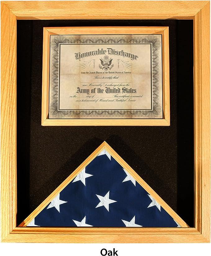 USA American Stars and Stripes Car Flag FLAGS CAR WINDOW 13 x 9.25 x 17.5