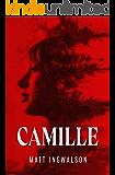 Camille (Sever Book 2)