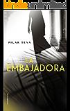 La embajadora (Best seller / Ficción)
