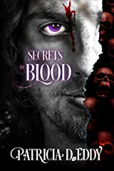 Secrets in Blood Kindle Edition
