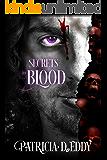 Secrets in Blood
