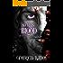 Secrets in Blood: A Steamy Vampire Romance
