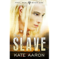 The Slave (Free Men Book 1) (English Edition)