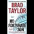 No Fortunate Son (Pike Logan Thriller)