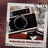 Anjunabeats Worlwide 04