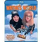 Wayne's World [Blu-ray] [Import anglais]